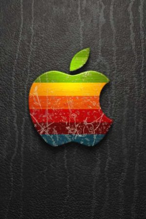 Apple Wallpapers For Android Phone