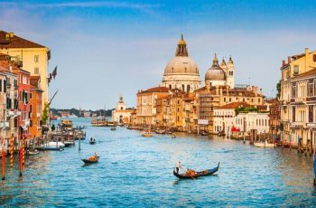 The best apps for your trip to ItalyThe best apps for your trip to Italy
