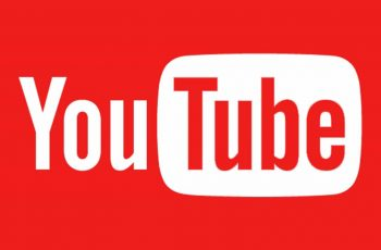 YouTube Free Movie or video streaming