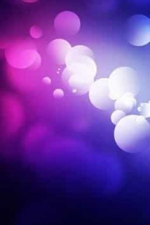 Colorful Bubble wallpapers