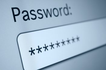 View Saved Passwords on Chrome